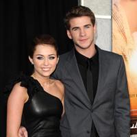 Miley Cyrus veut récupérer Liam Hemsworth... en le rendant jaloux