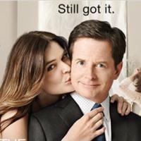 The Michael J. Fox Show : une comédie irrésistiblement touchante