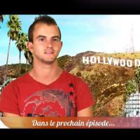 Les Ch'tis à Hollywood : Adixia la mytho, Charles s'énerve contre Jordan... en freestyle