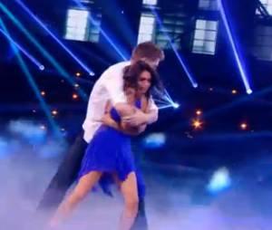 Danse avec les stars 4 : Tal n'a pas convaincu les jurés