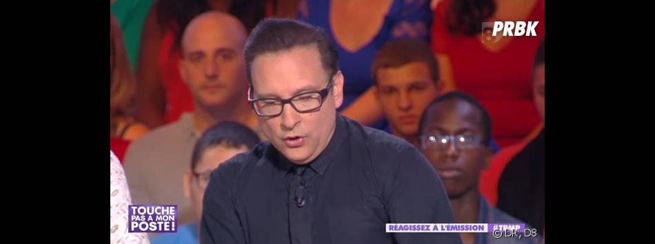 Danse avec les stars 4 : Jean-Marc Généreux explique pourquoi Tal a eu des mauvaises notes