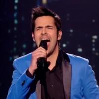 Yoann Fréget (The Voice 2) : frustré, il s'attaque à Matthieu Delormeau