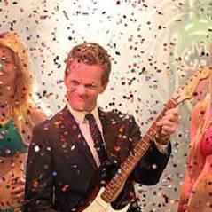 How I Met Your Mother saison 8 : Ted et les autres de retour sur NT1