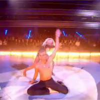 Danse avec les Stars 4 : Noémie Lenoir première éliminée, Alizée toujours au top