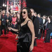 Lady Gaga : Elton John veut la caser avec Johnny Depp