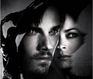 Beauty and the Beast saison 2 : retour ce lundi 7 octobre sur la CW