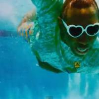 Tyler The Creator : Tamale, le clip délirant à la Tim Burton