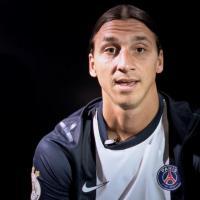Zlatan Ibrahimovic : le footeux abandonne Twitter pour sa propre appli