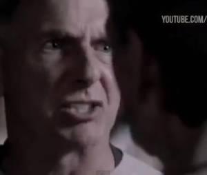 Bande-annonce de l'épisode 4 de la saison 11 de NCIS