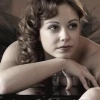 Jean-Michel Maire, Dounia Coesens, Miko... : les stars de la télé nues pour la bonne cause