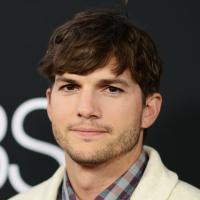 Ashton Kutcher roi des salaires à la télé, devant Patrick Dempsey ou Charlie Sheen