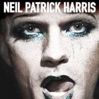 Neil Patrick Harris déguisé en drag queen pour Broadway