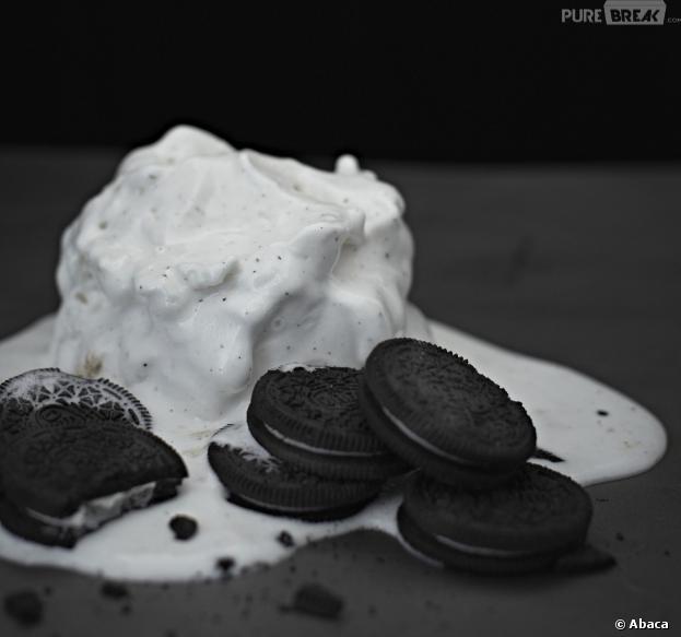 Les Oreo, une drogue dure ? Des chercheurs du Connecticut prouvent que les aliments gras et sucrés ont les même effets que la cocaïne sur le cerveau