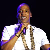 Jay Z : l'homme normal qui valait des millions