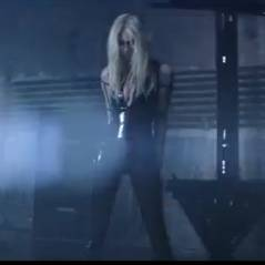 The Pretty Reckless : Going To Hell, le clip de Taylor Momsen qui va faire rougir Miley Cyrus