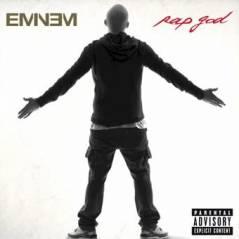 Eminem : 101 mots en 16 secondes, like a boss