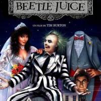 Beetlejuice : Tim Burton prêt à réaliser la suite ?