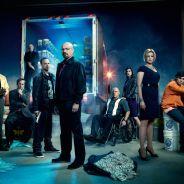 Breaking Bad : fausses funérailles pour un personnage, mais vraie polémique