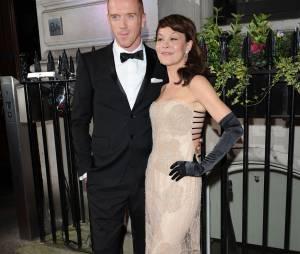 Damian Lewis bientôt face à Nicole Kidman au cinéma