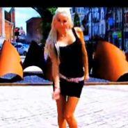 Les Ch'tis à Hollywood : Shanel, la candidate qui se prend pour une Barbie