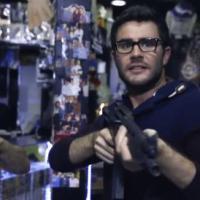 Battlefield 4 : Cyprien, Jérome et Mister V, la guerre délirante pour le jeu
