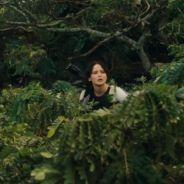 Hunger Games l'embrasement : l'arène se dévoile dans une nouvelle bande-annonce