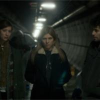 Le Tunnel : découvrez les 5 premières minutes de la nouveauté de Canal+