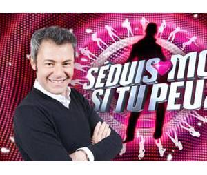 Séduis-moi si tu peux : l'émission présentée par Jérôme Anthony renouvelée pour une saison 2