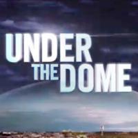 Under The Dome sur M6 : avantages et inconvénients de vivre sous un dôme