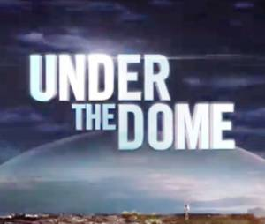 Under the Dome tous les jeudis sur M6 à partir du 31 octobre 2013
