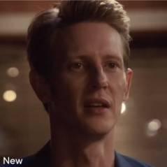 Revenge saison 3, épisode 6 : Nolan retourne sa veste dans la bande-annonce