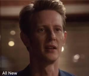 Revenge saison 3, épisode 6 : Nolan prêt à trahier Emily dans la bande-annonce ?