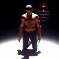 Danse avec les stars 4 : Brahim Zaibat prend son envol, Tal l'éliminée surprise