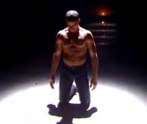 Danse avec les stars 4 : Brahim Zaibat a frôlé la perfection
