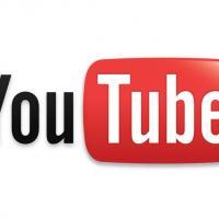 Taylor Swift, Eminem... : les premiers YouTube Music Awards dévoilent leur palmarès