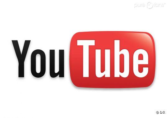 Les YouTube Music Awards ont récompensé Eminem et Taylor Swift lors de sa première édition