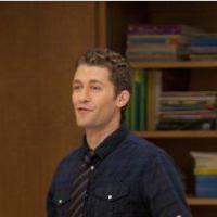 Glee saison 5 : Sue prête à enflammer la piste de danse