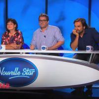 Nouvelle Star 2014 : une mystérieuse candidate hypnotise le jury