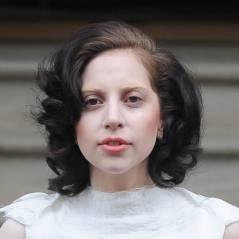Lady Gaga : rupture avec Taylor Kinney ? Elle se confie à la radio