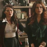 Once Upon A Time saison 3, épisode 7 : Ariel et Belle en danger pour contrer Peter Pan