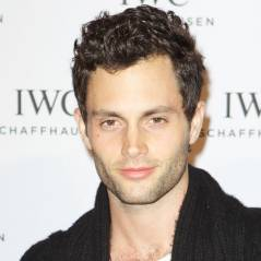 Penn Badgley : de Gossip Girl à Robin dans Man of Steel 2 ?