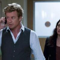 Mentalist saison 6, épisode 7 : Jane et le CBI face à d'incroyables révélations