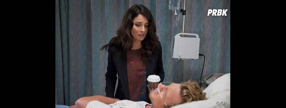 Mentalist saison 6 : Jane est sauf