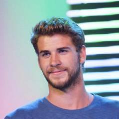 """Liam Hemsworth : célibataire mais """"très heureux pour le succès de Miley Cyrus"""""""