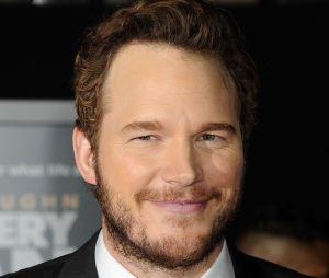 Jurassic Park 4 : Chris Pratt future star du film?