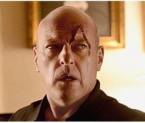 Under the Dome, les personnages les plus têtes à claques du show : Big Jim