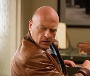 Under the Dome : Big Jim parmi les personnages les plus têtes à claques du show