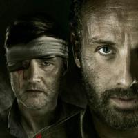 The Walking Dead : un prequel pour le spin-off ?