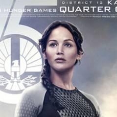 Hunger Games : la saga en chiffres avant l'embrasement