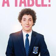 """Les Garçons et Guillaume, à table : un film """"drôle, grandiose et différent"""""""